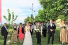 Hochzeit Heidi und PauliJG_UPLOAD_IMAGENAME_SEPARATOR26