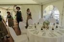 Hochzeit Heidi und PauliJG_UPLOAD_IMAGENAME_SEPARATOR31